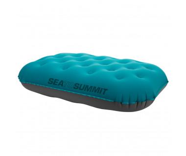 Poduszka Aeros Pillow Ultralight Deluxe