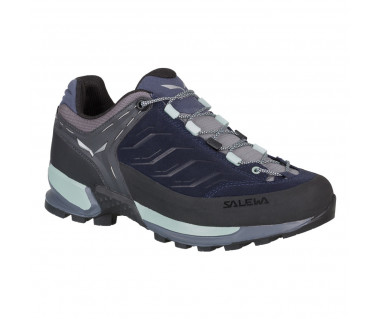 Buty WS MTN Trainer New