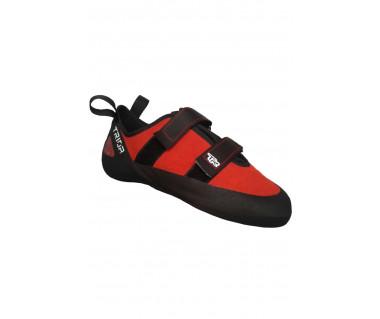 Buty wspinaczkowe Splash