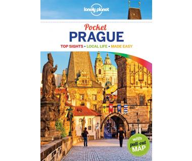 Prague Pocket