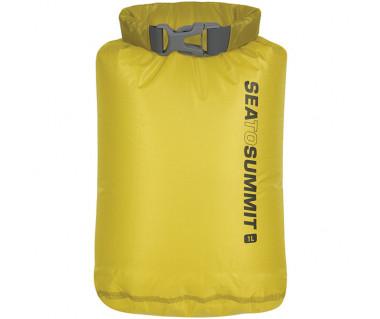 Worek wodoszczelny Ultra-Sil Nano Dry Sack