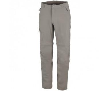 Spodnie Triple Canyon CV