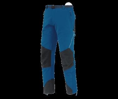 Spodnie Prote