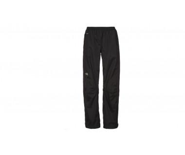 Spodnie DryVent Resolve W
