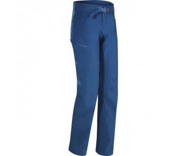 Spodnie Sylvite Women's