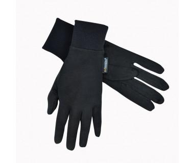 Rękawiczki Silk Liner Glove