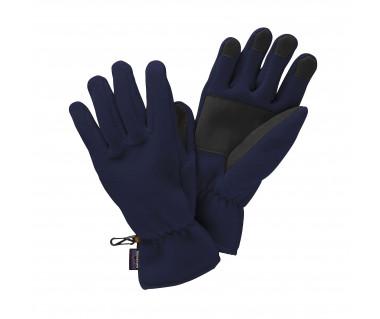 Rękawiczki Synch Gloves