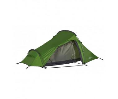 Namiot Banshee Pro 200 k:pamir green