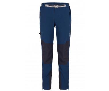 Spodnie Brenta