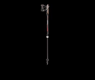 Kije teleskopowe Instructor Lite SL2 - Nordic Walking