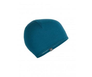 Czapka Pocket Hat