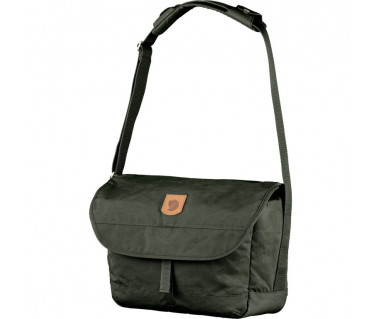 Torba Greenland Shoulder Bag