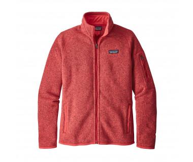 Bluza Better Sweater W's