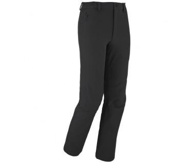 Spodnie Apennins