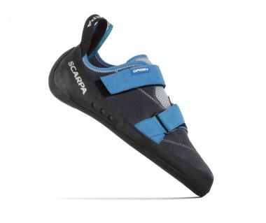 Buty wspinaczkowe Origin