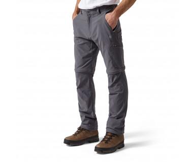 Spodnie NosiLife Pro Convertible Long