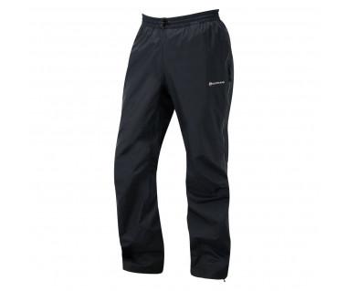 Spodnie GTX Ajax