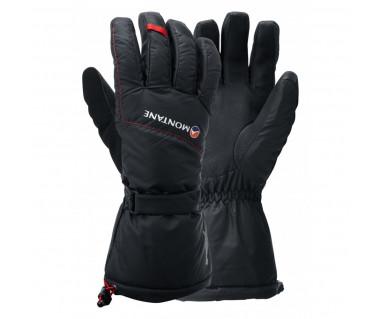 Rękawice primaloft Extreme