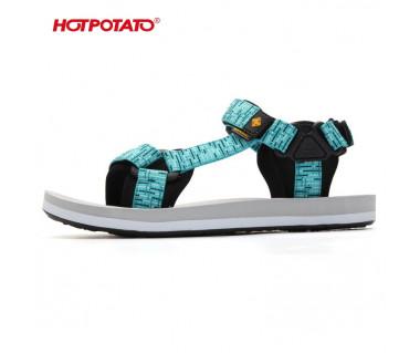 Sandały B2