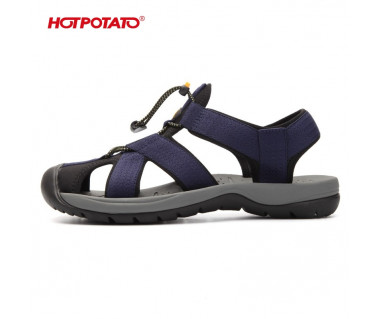 Sandały B3