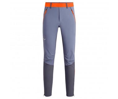 Spodnie Pedroc SW/DST