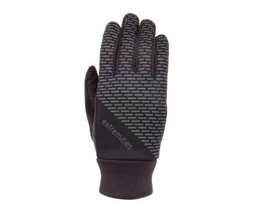 Rękawiczki Maze Runner