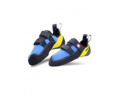 Buty wspinaczkowe Strike QC