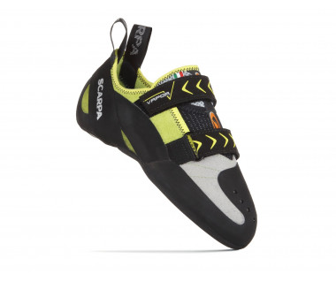 Buty wspinaczkowe Vapor V