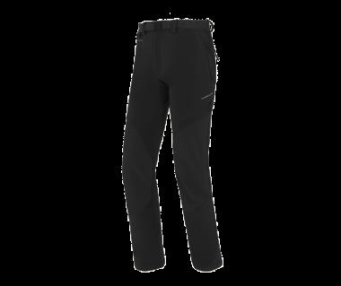 Spodnie Estanes