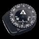 Kompas Clipper L/B NH