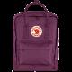 Plecak Kanken 16 royal purple