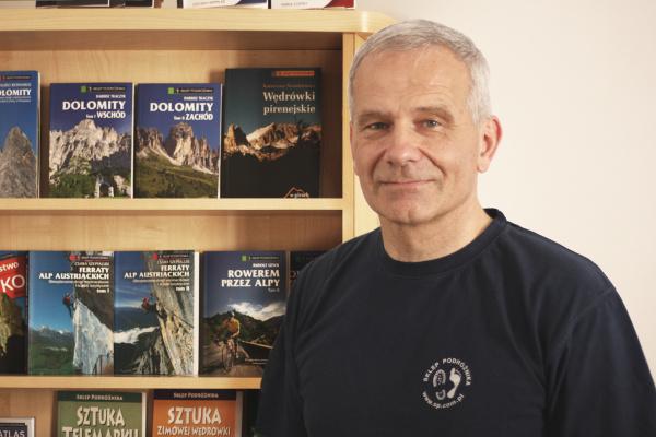 Przemysław Chlebicki
